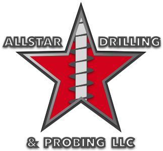 Allstar Drilling - Environmental & Well Drilling and Geoprobe Services